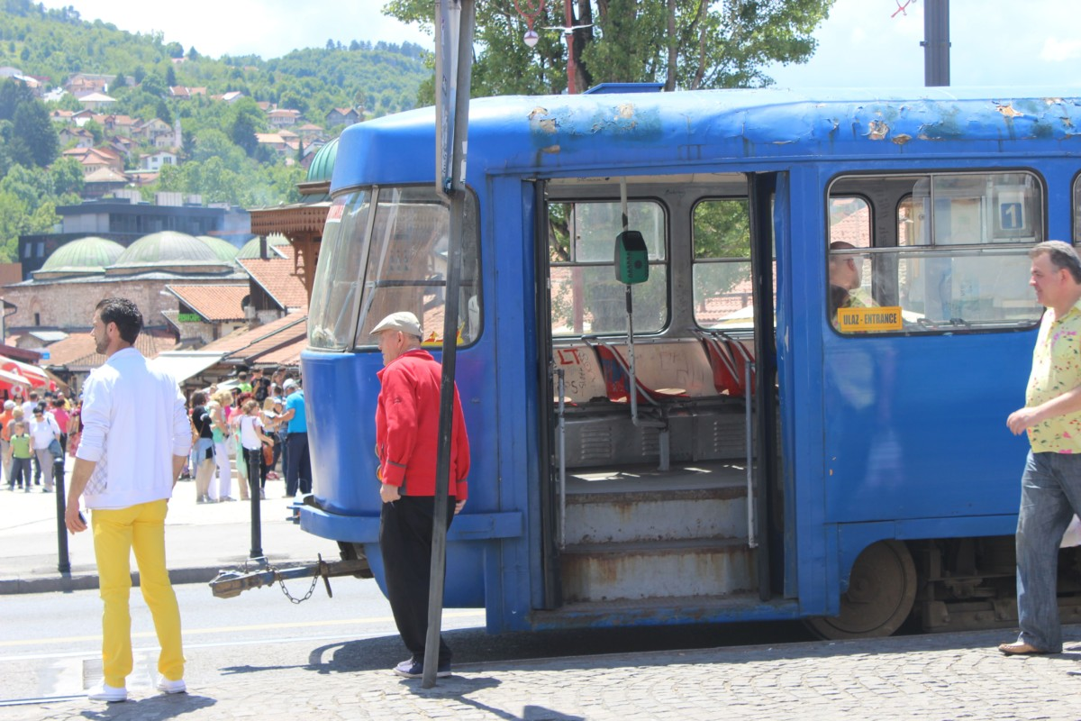 saraybosna-tramway-compressor