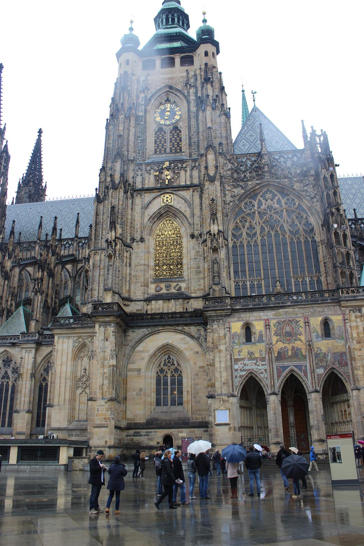 prag-st-vitus-cathedral-2