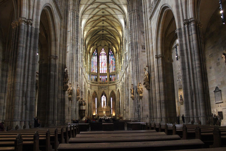 prag-st-vitus-cathedral