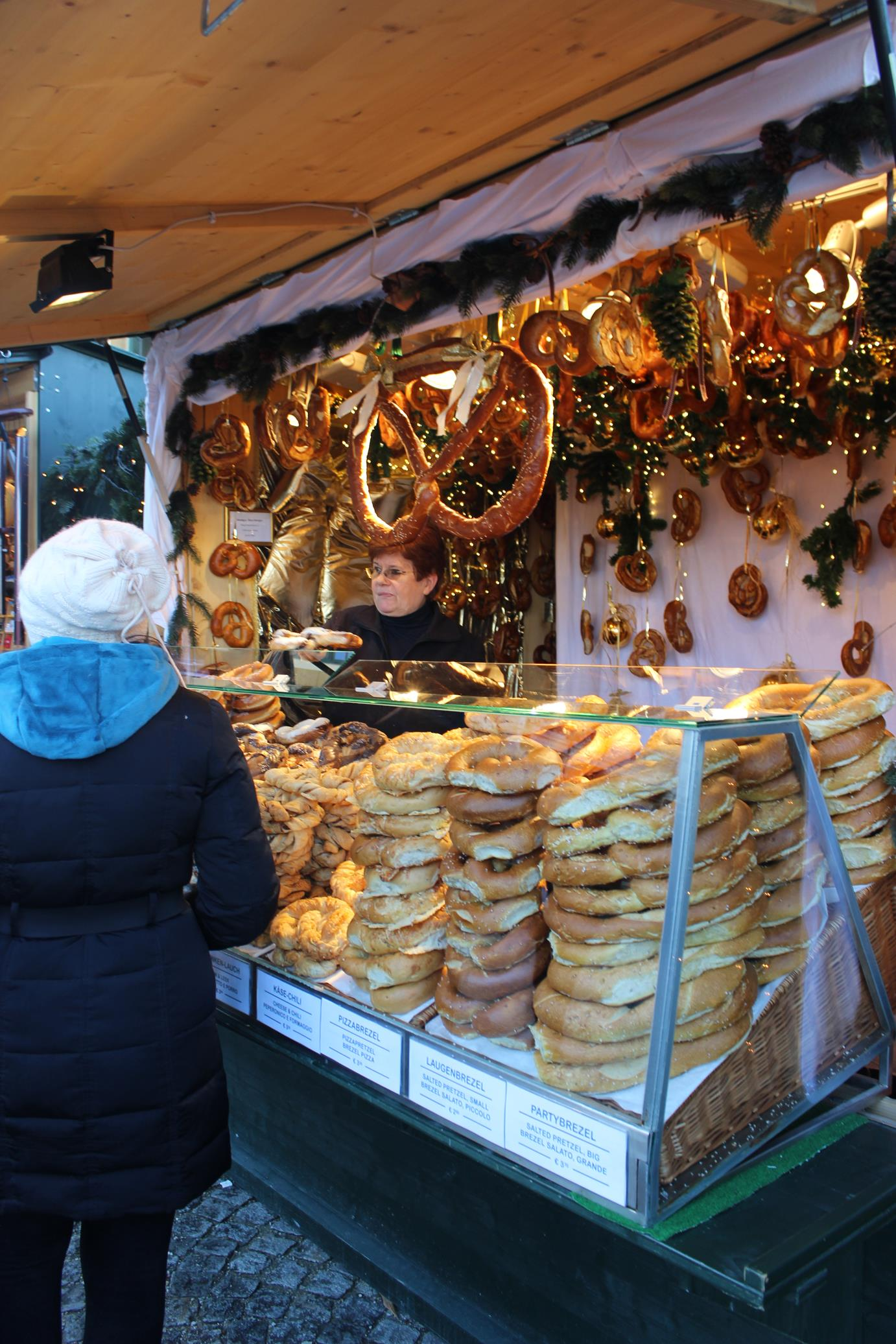 noel pazarı (2)
