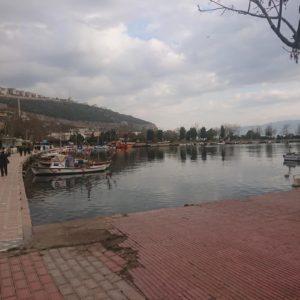 Hereke – İstanbul'dan 1 Saatte Kaçış